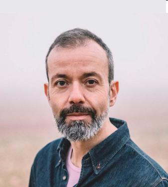 Rafael Almansa
