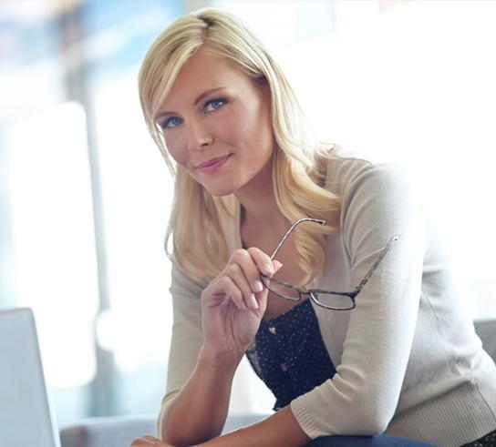 Lanza tu negocio como coach y psicólogo