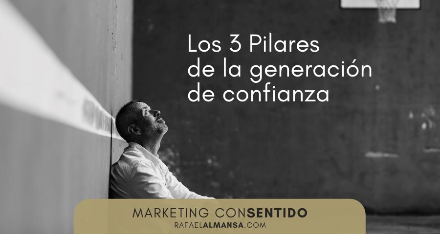 Rafael Almansa blog